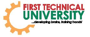 Tech-U ICT Support